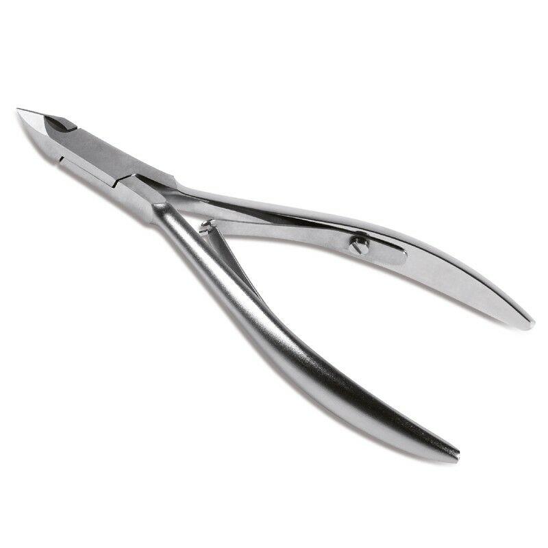 ACTIV ACCESSORIES Cążki do manicure IL-07
