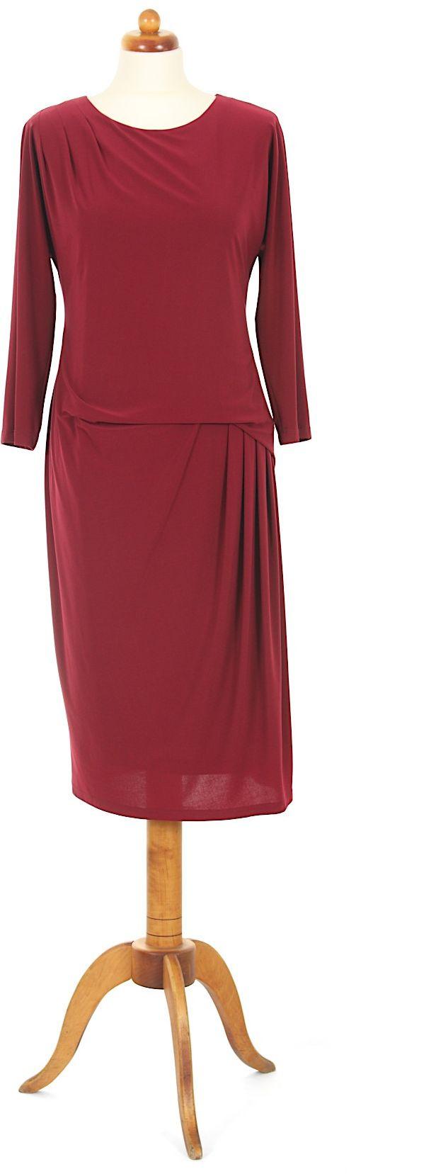 Sukienka katarzyna