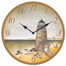 Zegar naścienny MDF #624