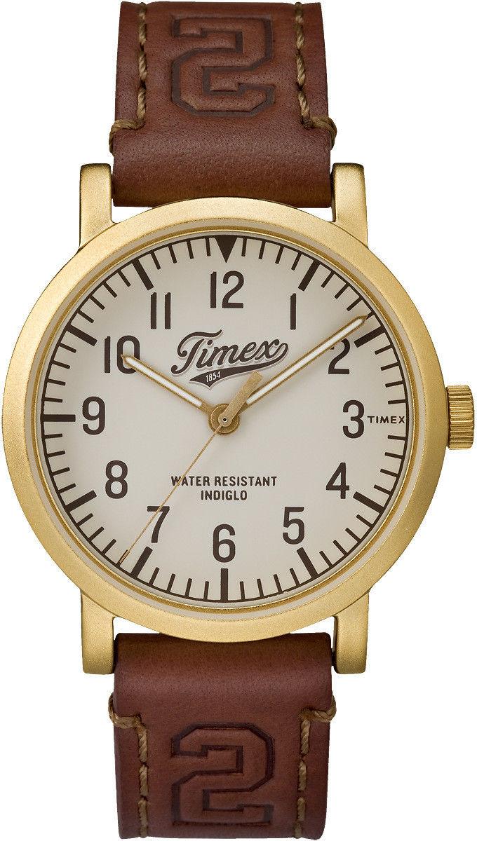 Zegarek Timex TW2P96700 Originals University - CENA DO NEGOCJACJI - DOSTAWA DHL GRATIS, KUPUJ BEZ RYZYKA - 100 dni na zwrot, możliwość wygrawerowania dowolnego tekstu.