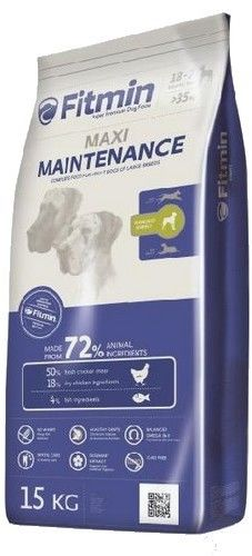 FITMIN Maxi Maintenance 3 kg