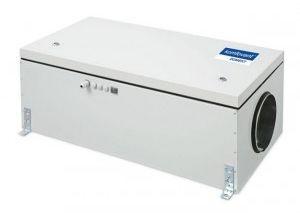 Centrala Nawiewna Komfovent Domekt S 800 F-HW