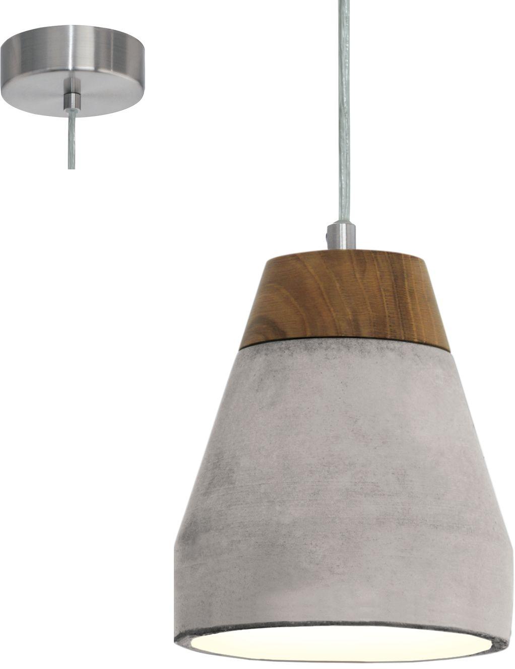Eglo lampa wisząca Tarega 95525 - SUPER OFERTA - RABAT w koszyku
