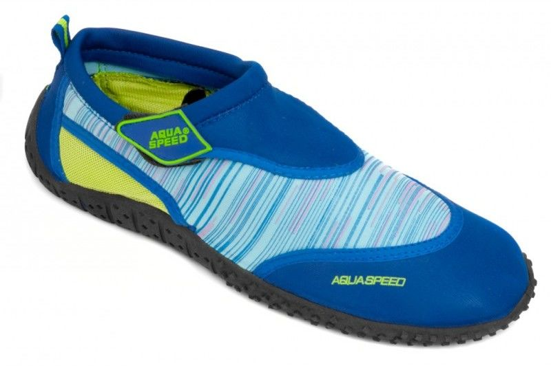 Buty do wody AQUA SHOE AquaSpeed 2C