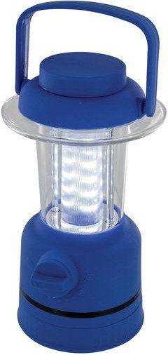 Highlander Lampa Turystyczna 12 LED