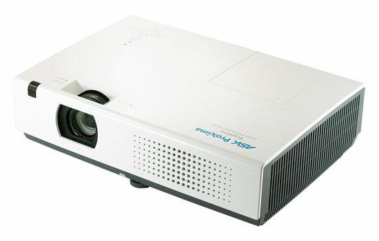 Projektor ASK Proxima C3257+ UCHWYTorazKABEL HDMI GRATIS !!! MOŻLIWOŚĆ NEGOCJACJI  Odbiór Salon WA-WA lub Kurier 24H. Zadzwoń i Zamów: 888-111-321 !!!