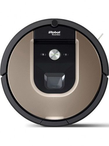 iRobot Roomba 976 - Robot sprzątający