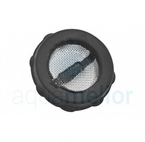 Indesit C00005781 Filtr / Uszczelka z sitkiem węża dopływowego zmywarki / pralki