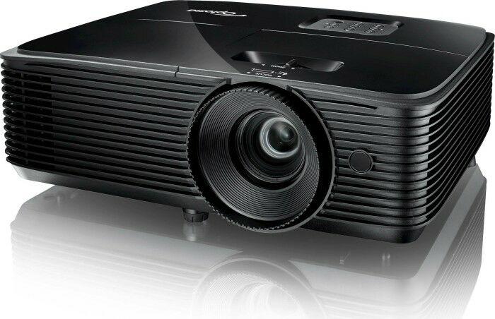 Projektor Optoma HD28e