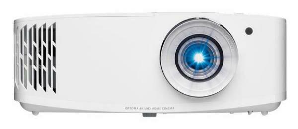 Projektor Optoma UHD30 + UCHWYT i KABEL HDMI GRATIS !!! MOŻLIWOŚĆ NEGOCJACJI  Odbiór Salon WA-WA lub Kurier 24H. Zadzwoń i Zamów: 888-111-321 !!!