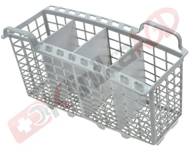 Indesit C00063841 Koszyk na sztućce do zmywarki