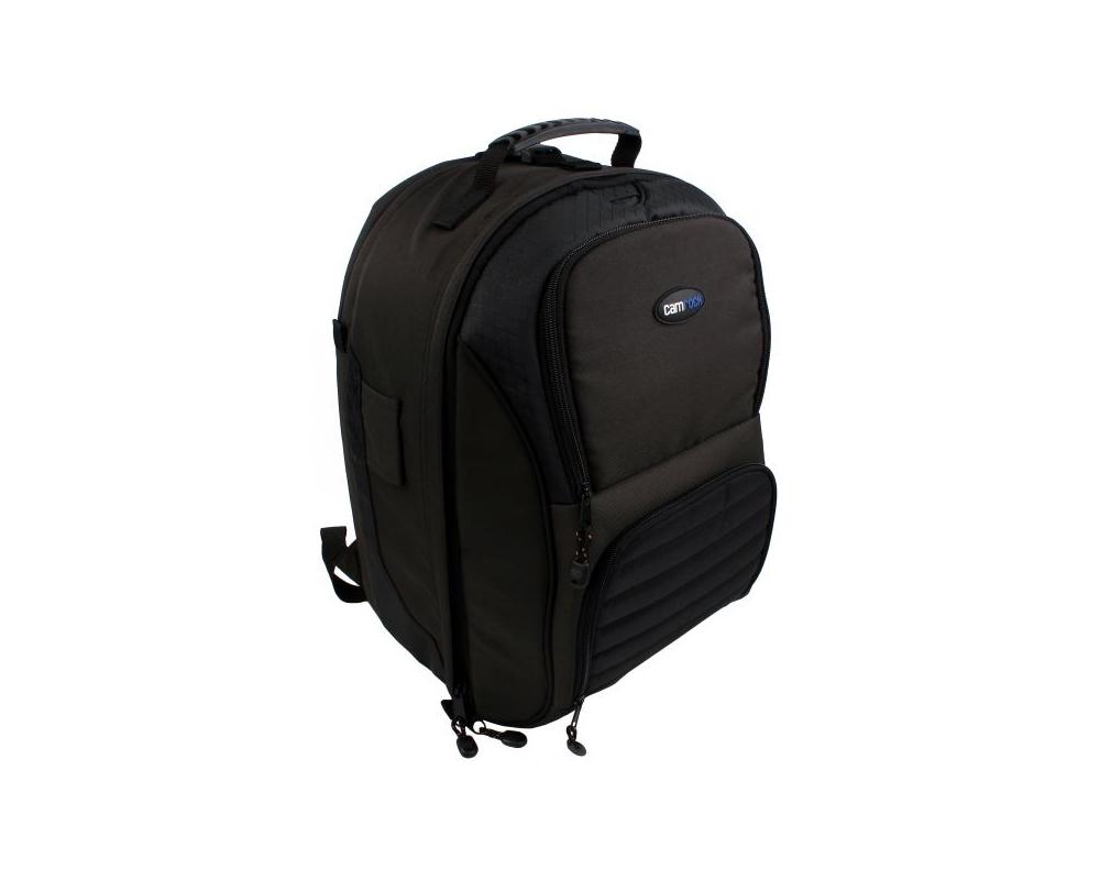 Camrock Beeg Z60 - plecak fotograficzny dużej pojemności Camrock Beeg Z60