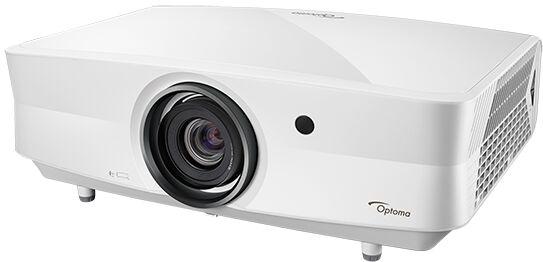 Projektor Optoma UHZ65LV + UCHWYTorazKABEL HDMI GRATIS !!! MOŻLIWOŚĆ NEGOCJACJI  Odbiór Salon WA-WA lub Kurier 24H. Zadzwoń i Zamów: 888-111-321 !!!