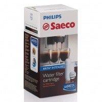 Filtr wody do ekspresów Saeco CA6702/00 Brita Intenza+