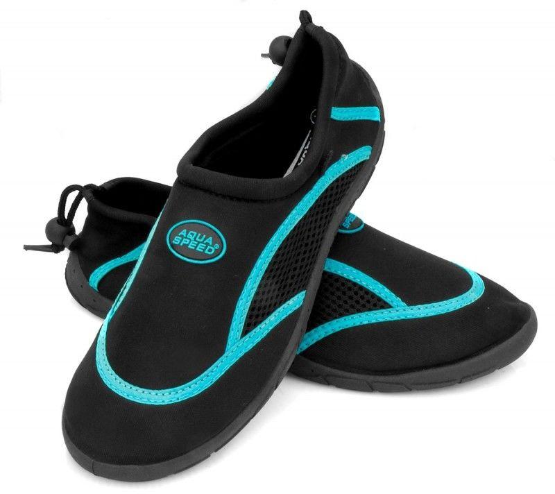 Buty do wody AQUA SHOE AquaSpeed 3A Rozmiar buta: 35