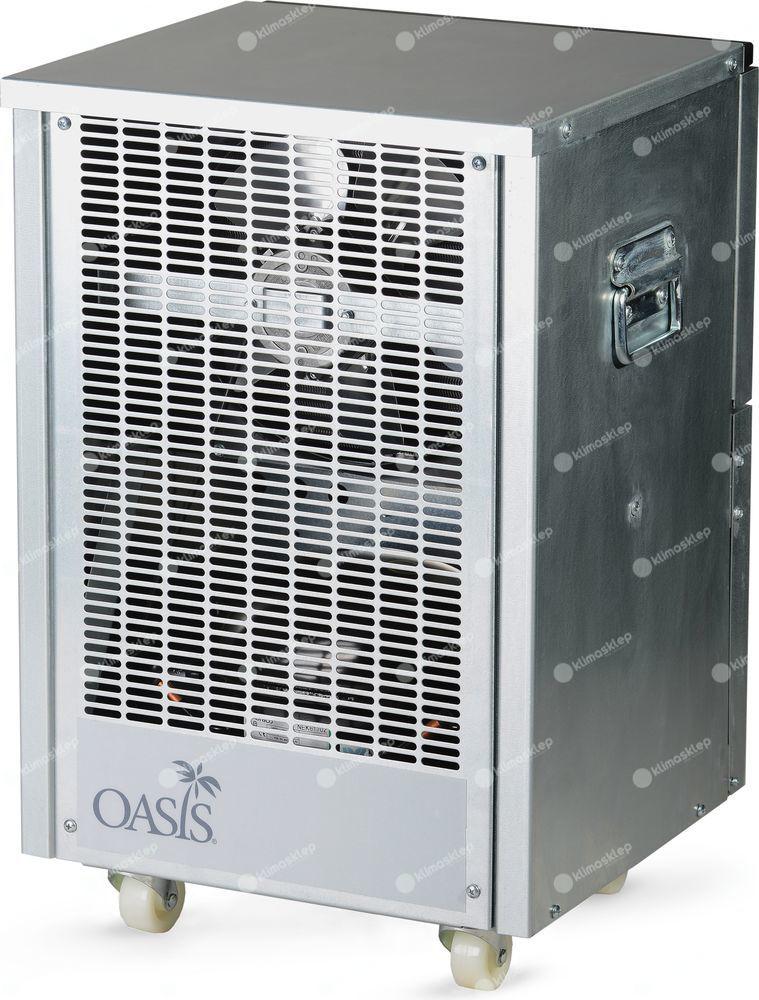Osuszacz powietrza Oasis IP 54