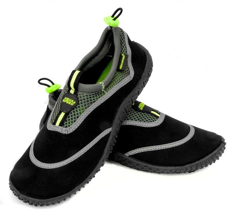 Buty do wody AQUA SHOE AquaSpeed 5a