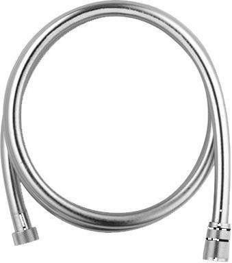 Silverflex Grohe wąż prysznicowy 200 cm chrom - 27137000 Darmowa dostawa