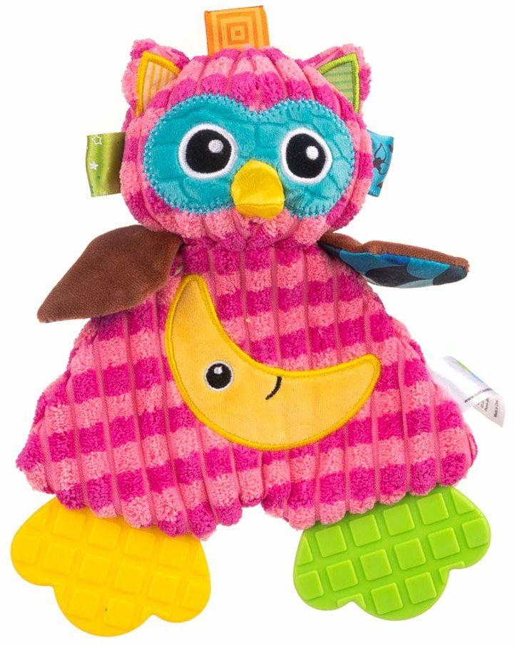 Balibazoo 84787 zabawka do łóżeczka dziecięcego, Unico