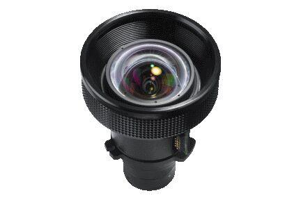 InFocus LENS-060 (LENS060) Obiektyw do projektorów SP8604, IN5312, IN5314+ UCHWYTorazKABEL HDMI GRATIS !!! MOŻLIWOŚĆ NEGOCJACJI  Odbiór Salon WA-WA lub Kurier 24H. Zadzwoń i Zamów: 888-111-321 !!!