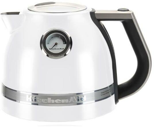 KitchenAid 5KEK1522 (biały) - 33,30 zł miesięcznie