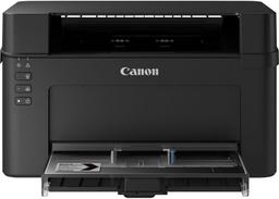 Canon LBP112 ### Gadżety Canon ### Eksploatacja -10% ### Negocjuj Cenę ### Raty ### Szybkie Płatności