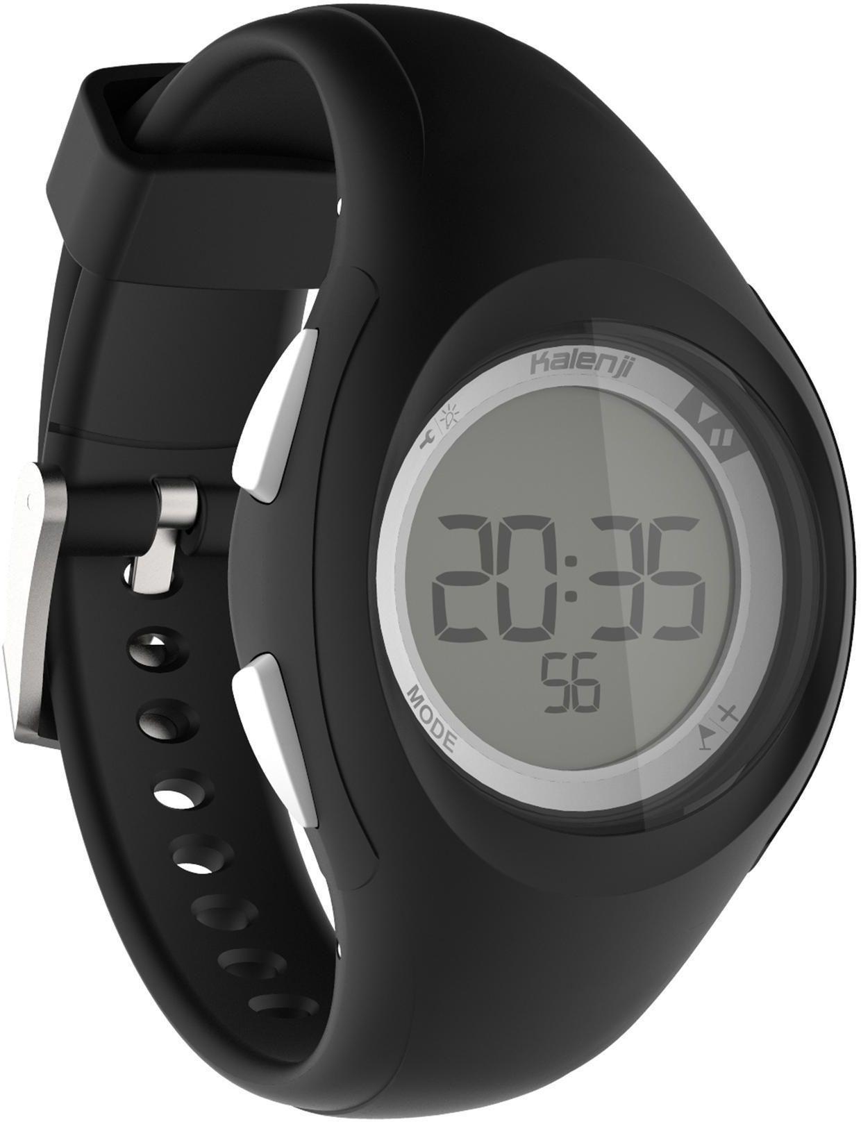 Zegarek do biegania W200 S
