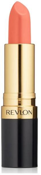 Revlon Super Lustrous Lipstick 825 Lovers Coral