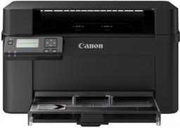 Canon LBP113w ### Gadżety Canon ### Eksploatacja -10% ### Negocjuj Cenę ### Raty ### Szybkie Płatności