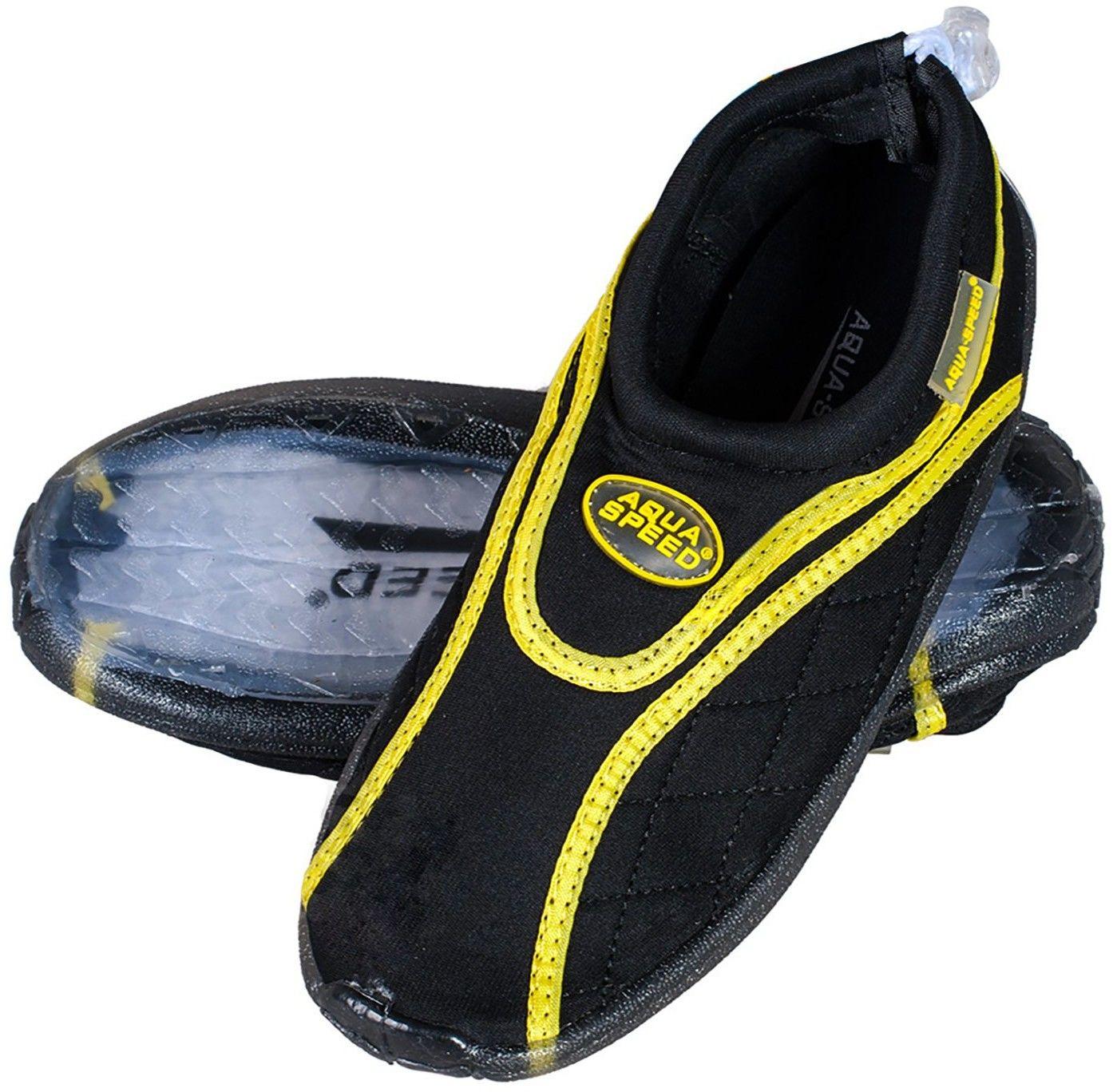 Buty do wody AQUA SHOE AquaSpeed 9 Rozmiar buta: 35