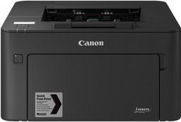 Canon LBP162dw ### Gadżety Canon ### Eksploatacja -10% ### Negocjuj Cenę ### Raty ### Szybkie Płatności