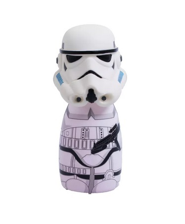 Star Wars Stormtrooper woda toaletowa FLAKON - 100ml