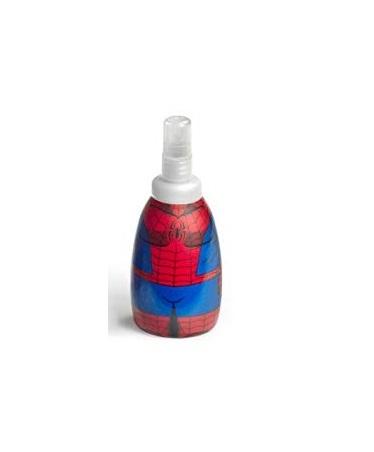 Star Wars Spiderman woda toaletowa FLAKON - 100ml