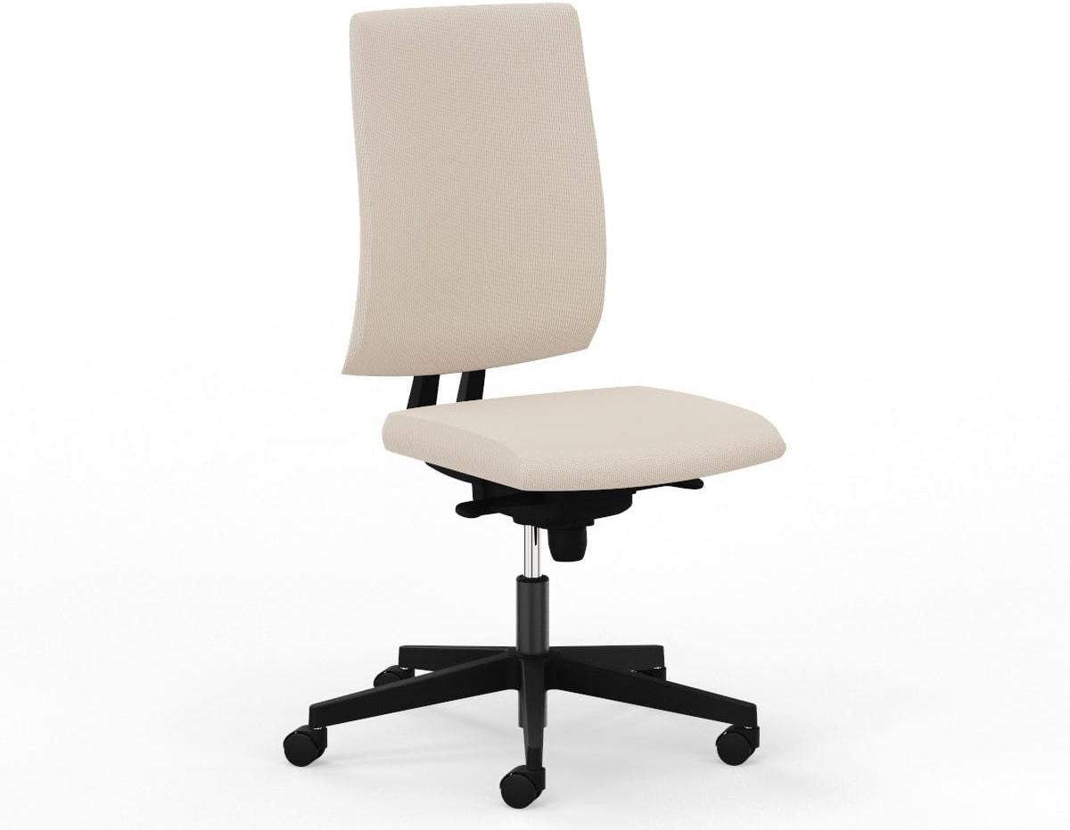 Fotel Biurowy Nowy Styl ANTERO UPH FS