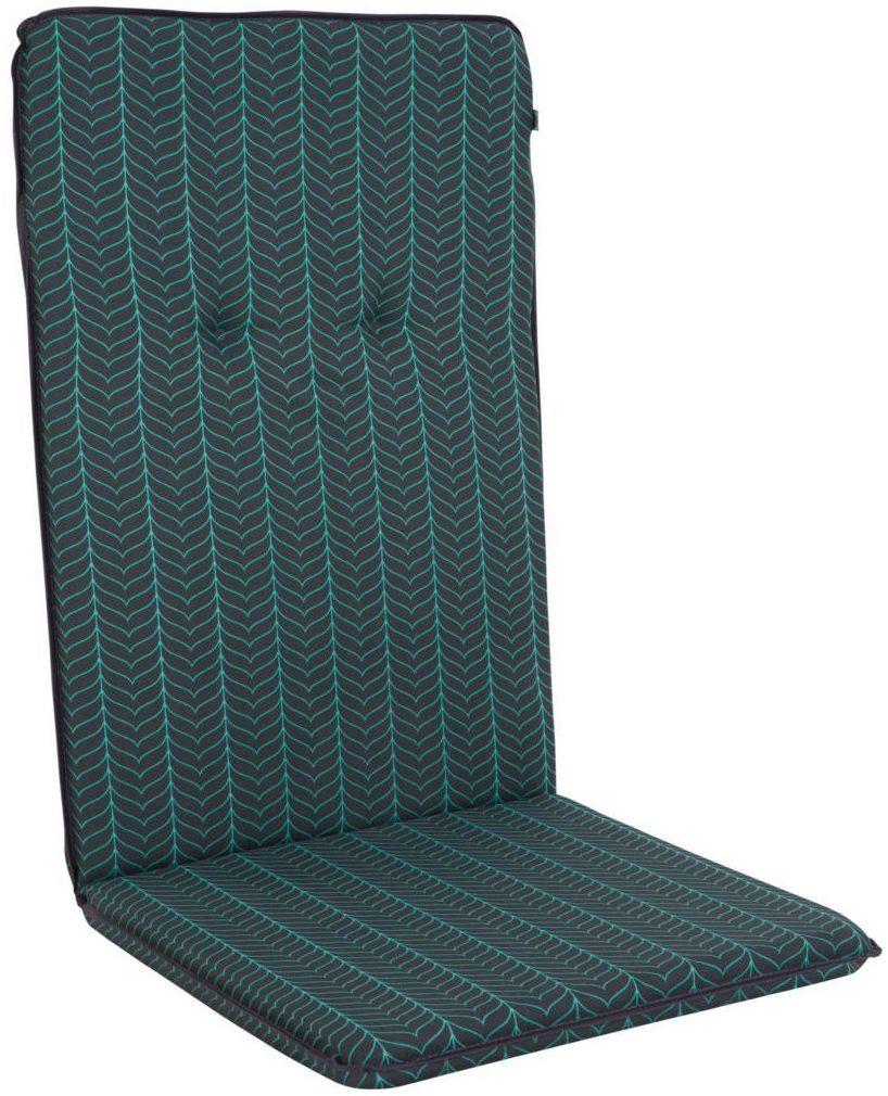 Poduszka na krzesło lub fotel MONA jodełka PATIO
