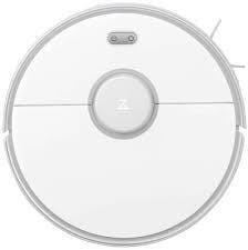 Xiaomi Roborock S5 Max Biały