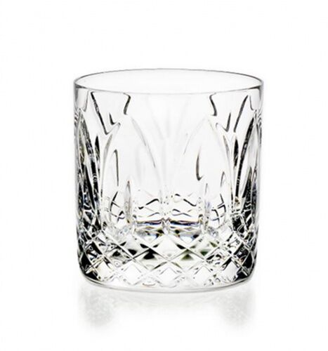 Szklanka do whisky Chartres Vista Alegre