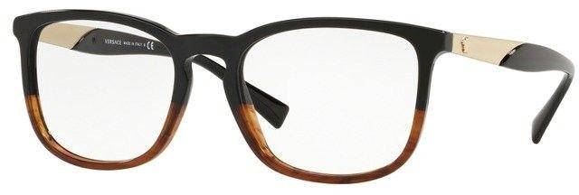 Okulary korekcyjne Versace VE 3252 5117