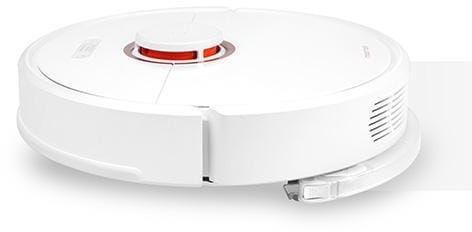 Xiaomi Roborock S6 (S602-00 White)