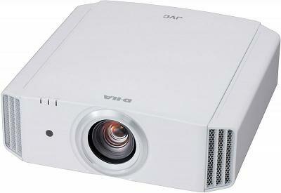 Projektor JVC DLA-X500RWE+ UCHWYTorazKABEL HDMI GRATIS !!! MOŻLIWOŚĆ NEGOCJACJI  Odbiór Salon WA-WA lub Kurier 24H. Zadzwoń i Zamów: 888-111-321 !!!