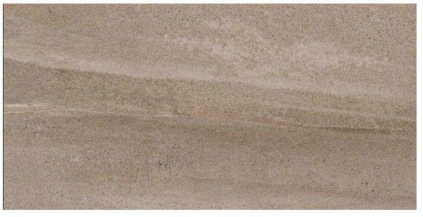 Glazura Eclipse Ceramstic 60 x 30 cm brązowa 1,44 m2