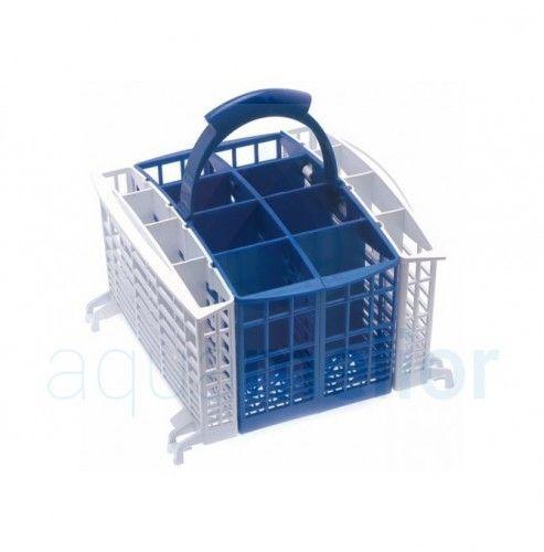 Indesit C00114049 Koszyk na sztućce do zmywarki