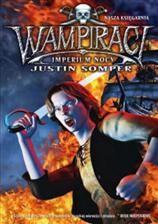WAMPIRACI IMPERIUM NOCY Somper Justin