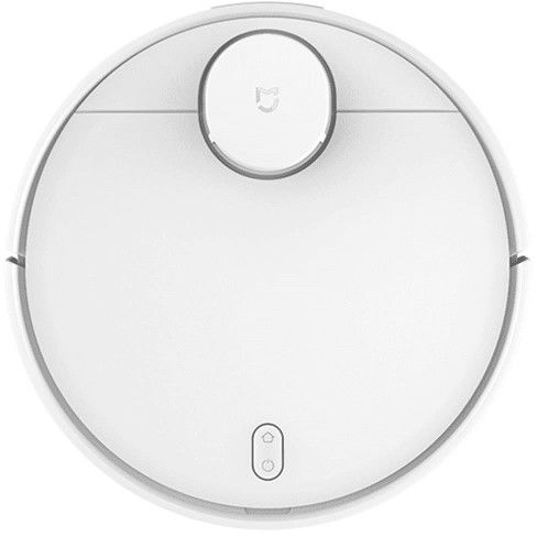 Xiaomi Mi Robot Vacuum Mop Pro - Biały