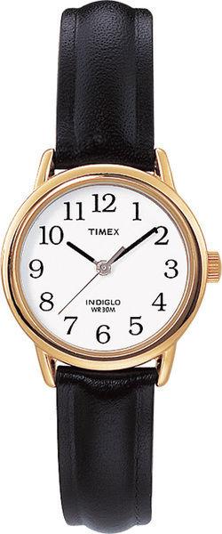 Timex T20433 > Wysyłka tego samego dnia Grawer 0zł Darmowa dostawa Kurierem/Inpost Darmowy zwrot przez 100 DNI