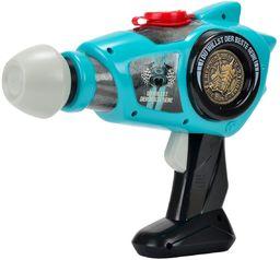 Simba 109400350 - V8 pistolet na wodę