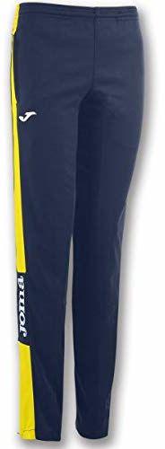Joma Champion niebieski morski granatowy (Marino-amar) XL