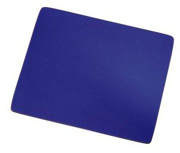 Podkładka HAMA MousePad Display - Niebieska