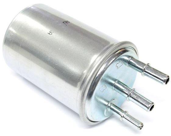 filtr paliwa Focus MK1 / Mondeo MK3 / Connect - TDDI / TDCI