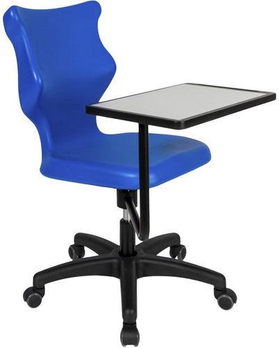 Dobre krzesło Twist Plus (rozmiary 5-6)